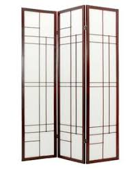 Nexxt By Linea Sotto Room Divider Hanging Room Divider Screen Shield Biombo Decorativos Wood 29 29cm