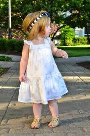 gold tennis dress fashion dresses