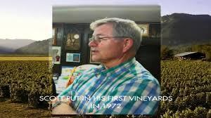 scott henry rocket scientist u0026 winemaker henry estate winery