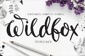 16 decorative fonts free otf ttf format free