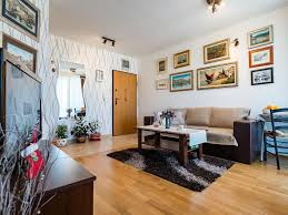 apartment with balcony holiday apartment with balcony and air conditioning sumpetar