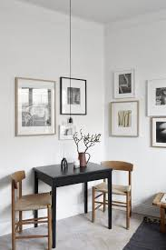 Swedish Home Decor A Swedish Home Will Leave You Speechless Le Petit Mondea