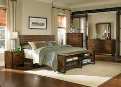 levin furniture black friday deal textured two tone simmons bedroom suite san juan bedroom set