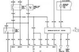 02 honda civic wiring diagram 02 honda civic transmission 02