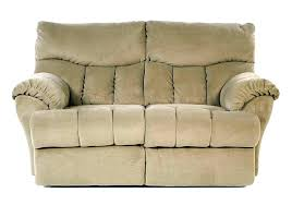 dual reclining sofa covers leather reclining sofa and loveseat sets rocker recliner loveseat