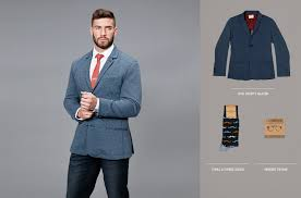 Monthly Subscription Boxes Fashion Fashion Stork Club Men U0027s Best Clothing Subscription Service