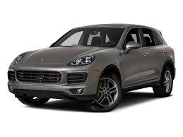 Porsche Cayenne Key Replacement - pre owned porsche cayenne inventory in freeport long island