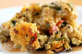 classic thanksgiving pictures paleo thanksgiving stuffing recipe u2014 paleo foundation