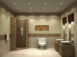 5x7 Bathroom Plans Small 5x7 Bathroom Design Ideas Small Bathroom Design Ideas