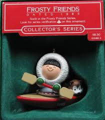 64 best frosty friends images on ornaments
