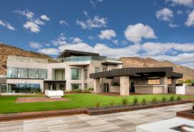 luxury homes las vegas luxury homes luxury neighborhoods in las vegas nv