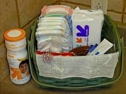 bathroom wedding bathroom basket ideas toiletry gift baskets