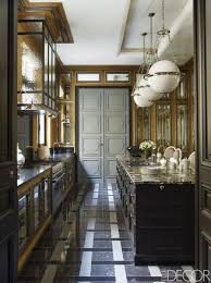 Kitchen Light Fixtures Ceiling - 50 best kitchen lighting fixtures chic ideas for kitchen lights