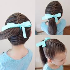 hairstyles for gymnastics meets best 25 gymnastics meet hair ideas on pinterest gymnastics hair