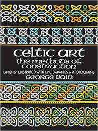 bain de si e celtic the methods of construction dover