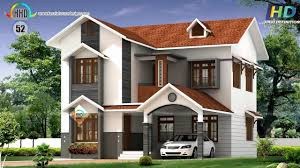 new home design in kerala 2015 house plan house plan top 90 house plans of march 2016 youtube new