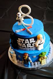 the 25 best wars cake amazing ideas wars cake designs and remarkable 25 themed