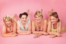 the ultimate list of hen party ideas onefabday com