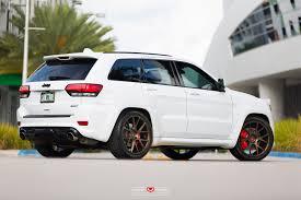 bronze wheels jeep jeep jeffs srt8 vps 306 bronze vossen wheels 2015 1029