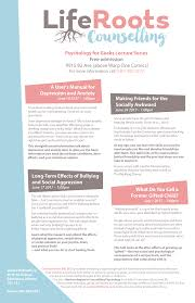 edmonton free lecture series psychology for geeks carolyn davies