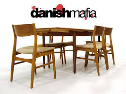 danish design kitchen tag for modern kitchen design philadelphia home office interior