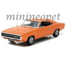 1970 dodge charger 500 greenlight 19028 artisan collection 1970 dodge charger 500 hemi 1