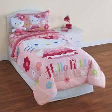 Solid Pink Comforter Twin 35 Best Plain Comforters For Teenage Girls Images On Pinterest