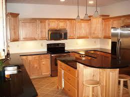 Prairie Style Kitchen Cabinets Mission Style Kitchen Cabinets Captainwalt Com