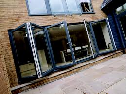 Cheap Bi Fold Patio Doors by Aluminium Patio Doors Aluminium Patio Door Prices Aluminium Doors