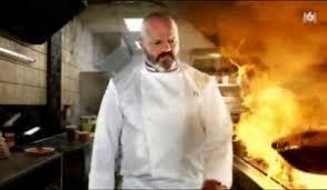 cauchemar en cuisine m6 générique de cauchemar en cuisine sur m6 sur orange vidéos