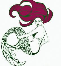 tattoo symbolism mermaid tattoo symbolism