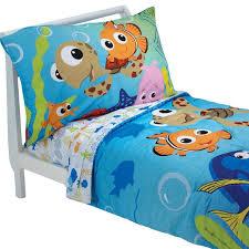 Nemo Bedding Set Finding Nemo Bedroom Set Photos And Wylielauderhouse