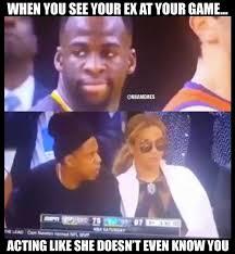 Nba Finals Meme - the funniest 2016 nba all star player memes gallery
