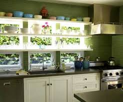 Cheap Kitchen Storage Ideas Affordable Kitchen Storage Ideas Long Shelf Storage And Shelves