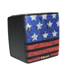 best home theater system under 500 10 best speakers for your college dorm room budget home theater