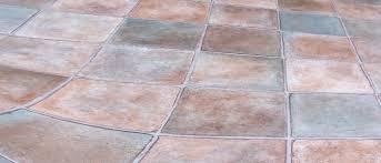 plano hardwood flooring call 214 872 1700 tile floors plano