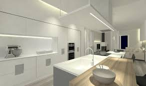 led kitchen ceiling lighting fixtures ceiling led kitchen ceiling lights ideas awesome bar ceiling
