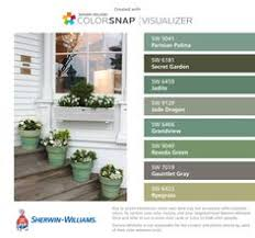 sherwin williams sw6716 dancing green match paint colors