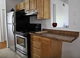 Kitchen Cabinets Peoria Il by The Grove Apartments In Peoria Il Apartment Rental Peoria