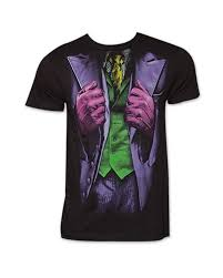 Joker Costume Halloween 20 Joker Jacket Ideas Cheap Harleys Sale
