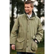 sherwood forest windsor men u0027s tweed jacket clothing from cross
