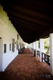 mission san diego de alcala floor plan 492 best san diego ca images on pinterest san diego coronado