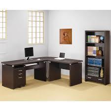 ikea studio desk desks bluelounge studiodesk desk cable organizer ikea signum