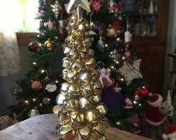 tabletop tree etsy