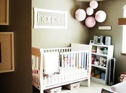 baby nursery decor harper names hanging modern baby nursery