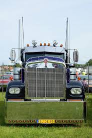 kenworth truck tractor 278 best grillz images on pinterest grillz semi trucks and posts
