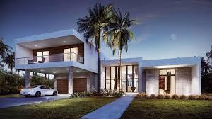 botaniko weston homes for sale boca raton real estate