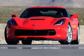 corvette front 2016 chevrolet corvette stingray performance pack review