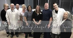 Comfort Dental Greeley Greeley Co Dentists Meet Our Team Greeley Dental Health