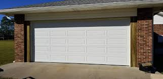 Overhead Garage Door Llc Southeastern Overhead Garage Doors Llc Home